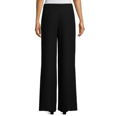 Tracee Ellis Ross for JCP Heaven Tuxedo Pants