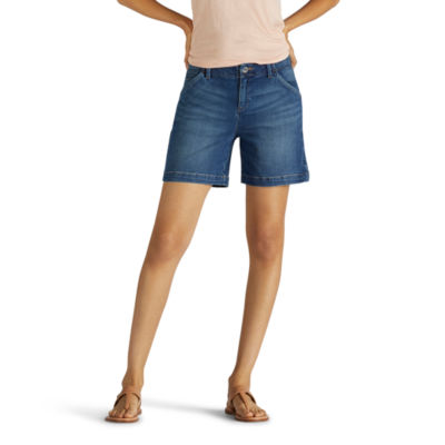 Lee® Tailored Chino Shorts