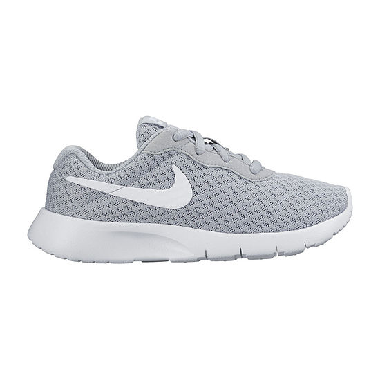 Nike Tanjun Boys Running Shoes