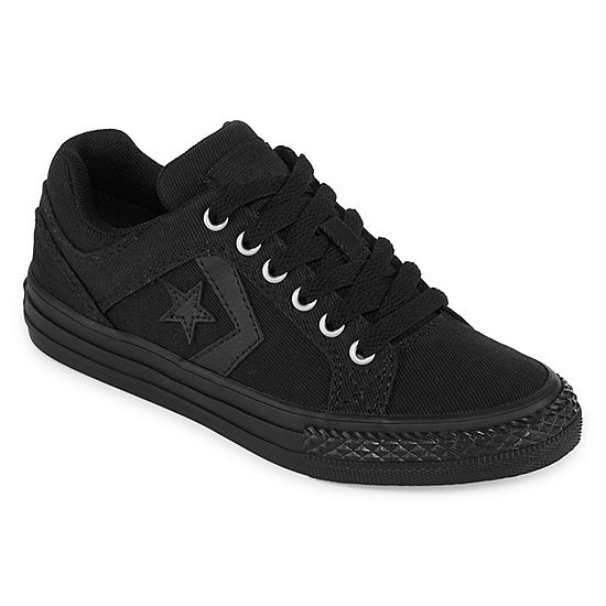 785a53f17de0 Converse EL Distrito Boys Sneakers - Little Kids - JCPenney