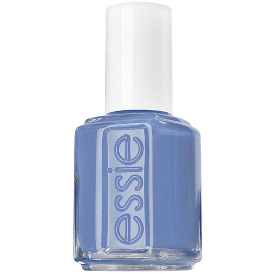 essie® Lapiz of Luxury Nail Polish - .46 oz.