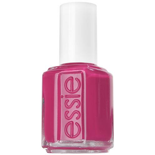 essie® Bachelorette Bash Nail Polish - .46 oz.