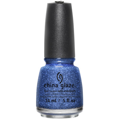 China Glaze® Dorothy Who? Nail Polish - .5 oz.
