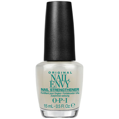 OPI Original Nail Envy Strengthener - .5 oz.