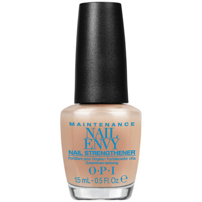 OPI Nail Envy Maintenance - .5 oz.