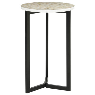 Janis End Table
