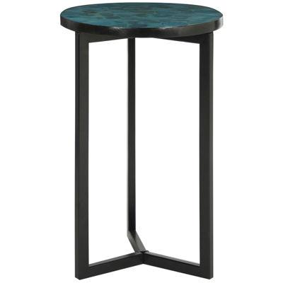 Janis II End Table