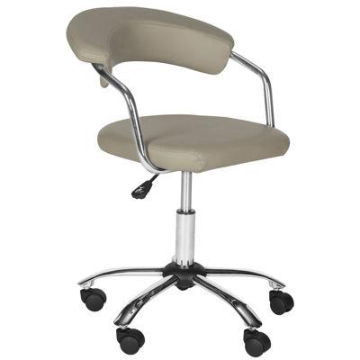 Argosy Desk Chair