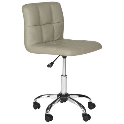 Carleton Desk Chair