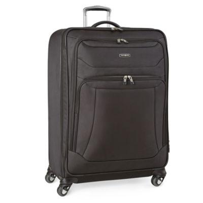 """Samsonite Spheretec 29"""" Spinner Luggage"""