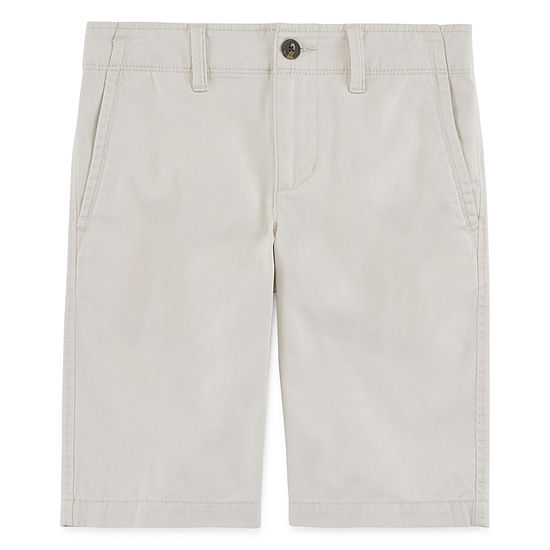 Arizona Boys Chino Short