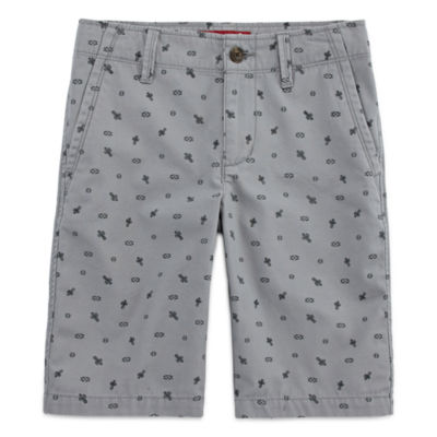 Arizona Boys Chino Short Big Kid