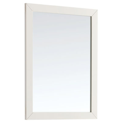 "Paige 24"" X 34"" Bath Vanity Decor Mirror"