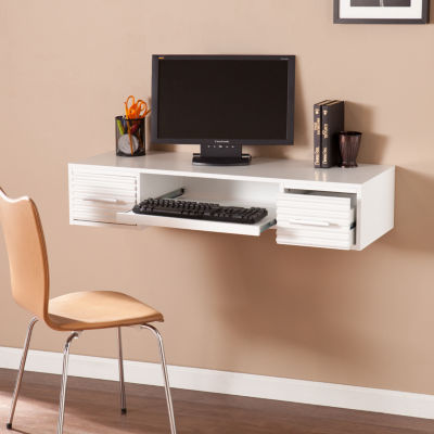 Home Décor Collections Wall Mount Desk