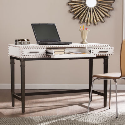 Modern Life Furniture Capri Desk