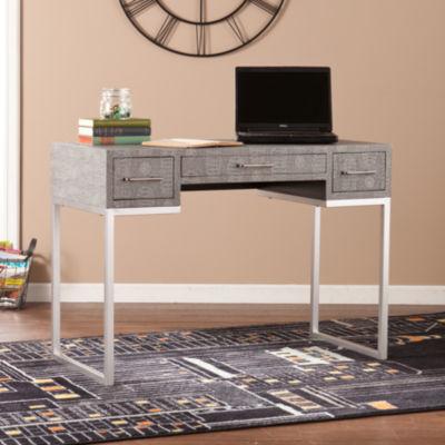 Modern Life Furniture Reptile Desk