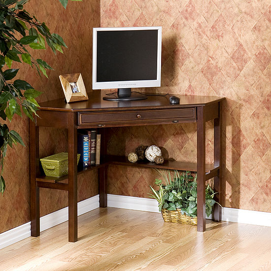 Modern Life Furniture Corner Desk