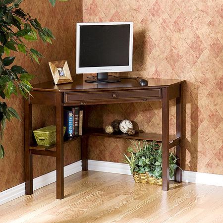 Modern Life Furniture Corner Desk