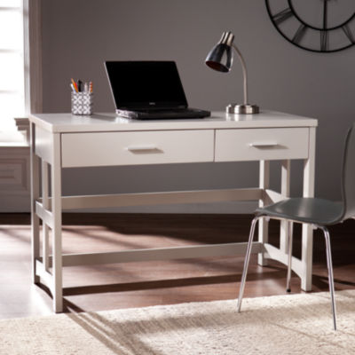 Modern Life Furniture Craftsman Desk