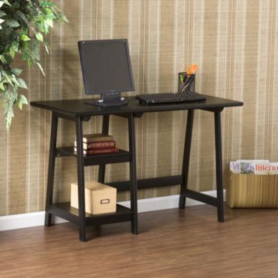 Modern Life Furniture Aubrey Desk