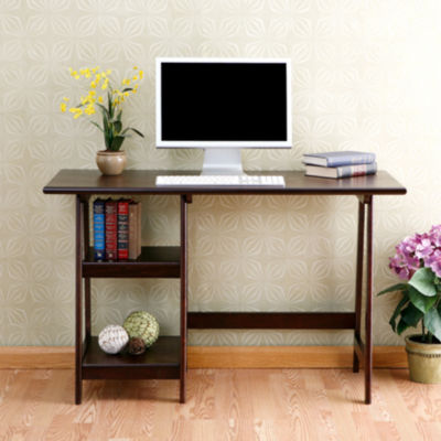 Modern Life Furniture Henry Desk
