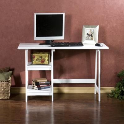 Modern Life Furniture Desk