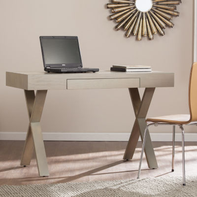 Modern Life Furniture Owen Writing Desk