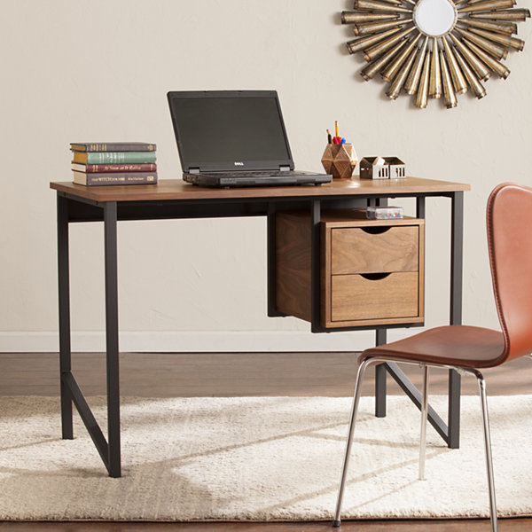 Modern Life Furniture Writing Desk