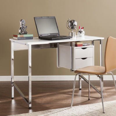 Modern Life Furniture Hannah Writing Desk