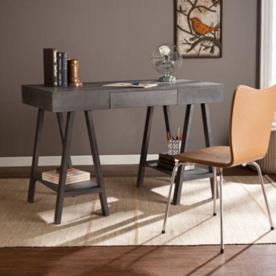 Southlake Furniture Alaska Desk