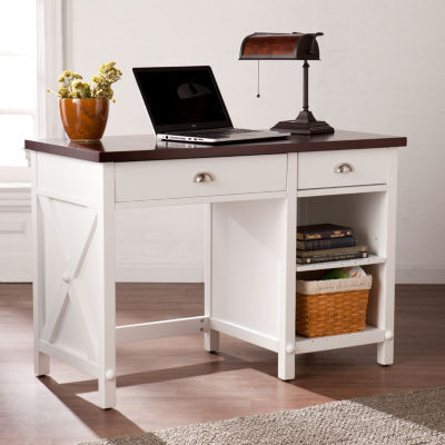 Southlake Furniture Farmhouse Desk