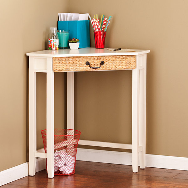 Southlake Furniture Corner Desk