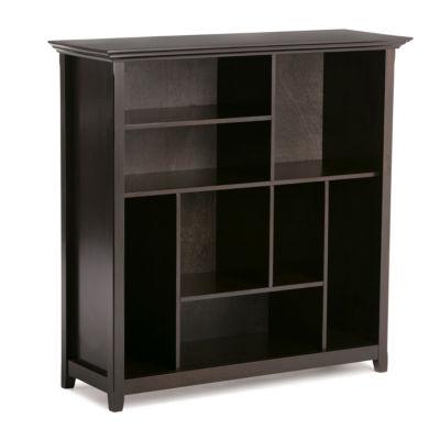 Amherst Multi-Cube Storage Unit Bookcase