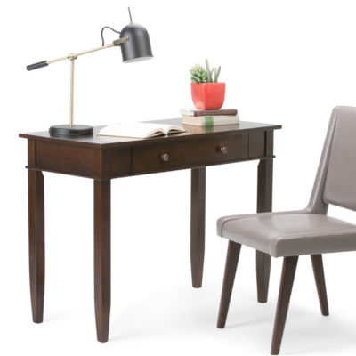 Carlton Home Office Desk
