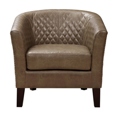 Eldorado Mink Side Chair