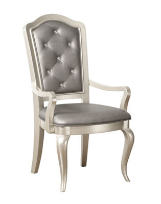 Diva Arm Chair