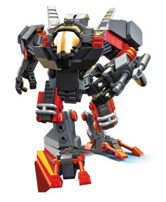 Mattel HALO CYCLOPS Mega Construx