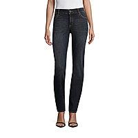 d0f1676e5da juniors  jeans. Skinny