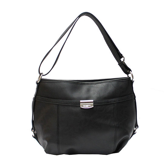 Rosetti Round About Reface Convertible Shoulder Bag