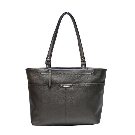 Rosetti Taryn Tote Bag