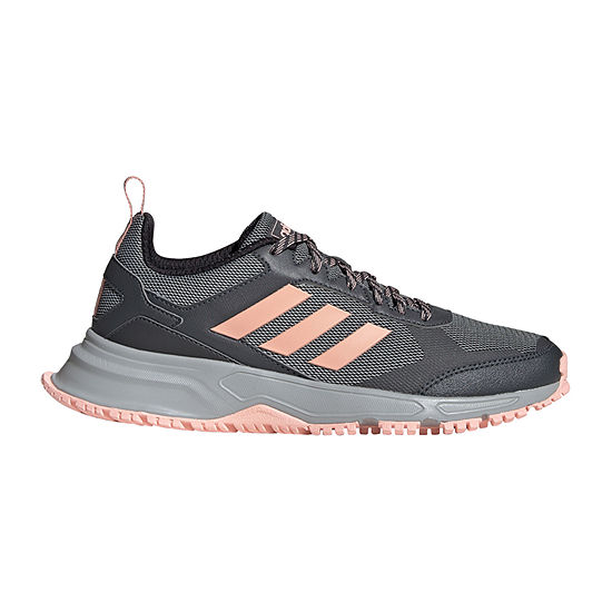 Adidas Rockadia Trail 3.0 Womens Running Shoes