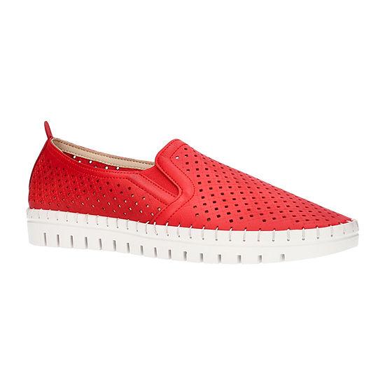 Easy Street Fresh Womens Sneakers