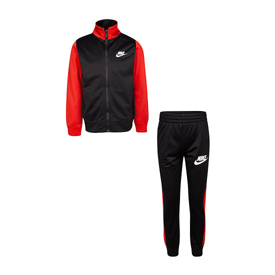 Nike Little & Big Boys 2-pc. Track Suit