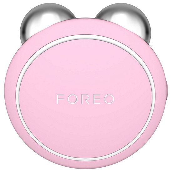 FOREO BEAR™ mini Facial Toning Device