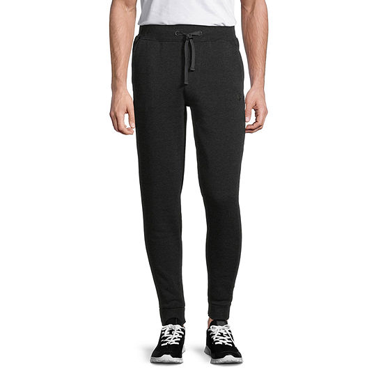 Akademiks Mens Regular Fit Jogger Pant
