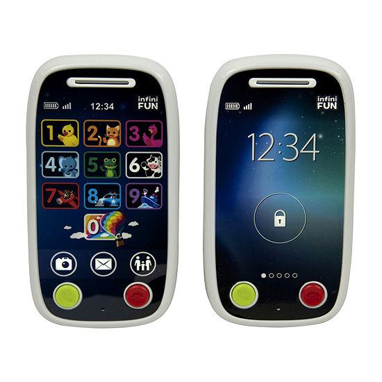 Infini Fun Talkie Phones