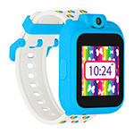 Itouch Playzoom Unisex Multicolor Smart Watch-500039m-2-51-G03