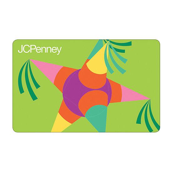 Pinata Gift Cards