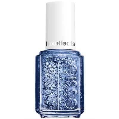 essie® A Stroke of Brilliance Special Effects Nail Polish - .46 oz.