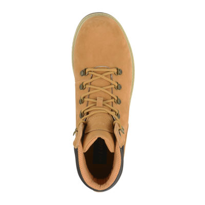 Lugz® Grotto Mens Boots